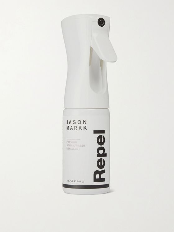 Jason Markk Repel Spray, 160ml