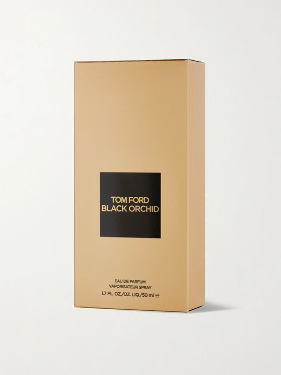 TOM FORD BEAUTY Black Orchid Eau de Parfum - Black Truffle & Bergamot,  50ml