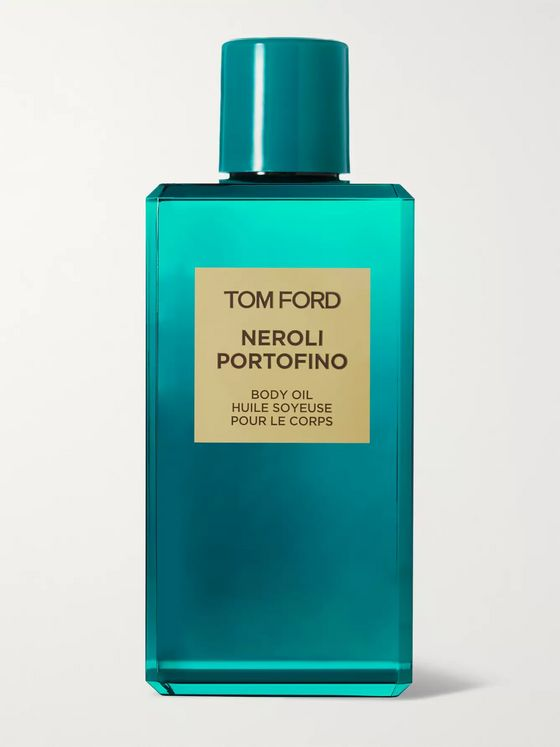 TOM FORD BEAUTY Neroli Portofino Body Oil, 250ml
