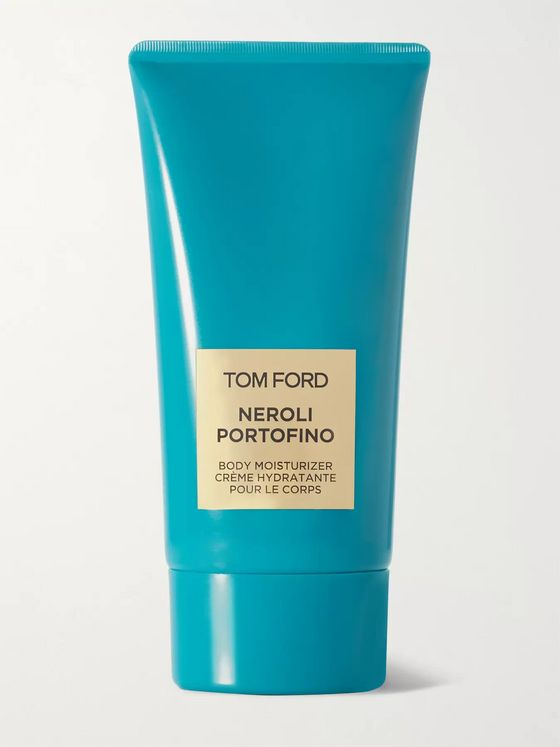 TOM FORD BEAUTY Neroli Portofino Body Moisturiser, 150ml