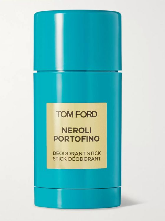 TOM FORD BEAUTY Neroli Portofino Deodorant Stick, 75ml