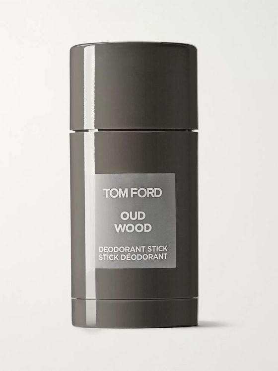 TOM FORD BEAUTY Oud Wood Deodorant Stick, 75ml