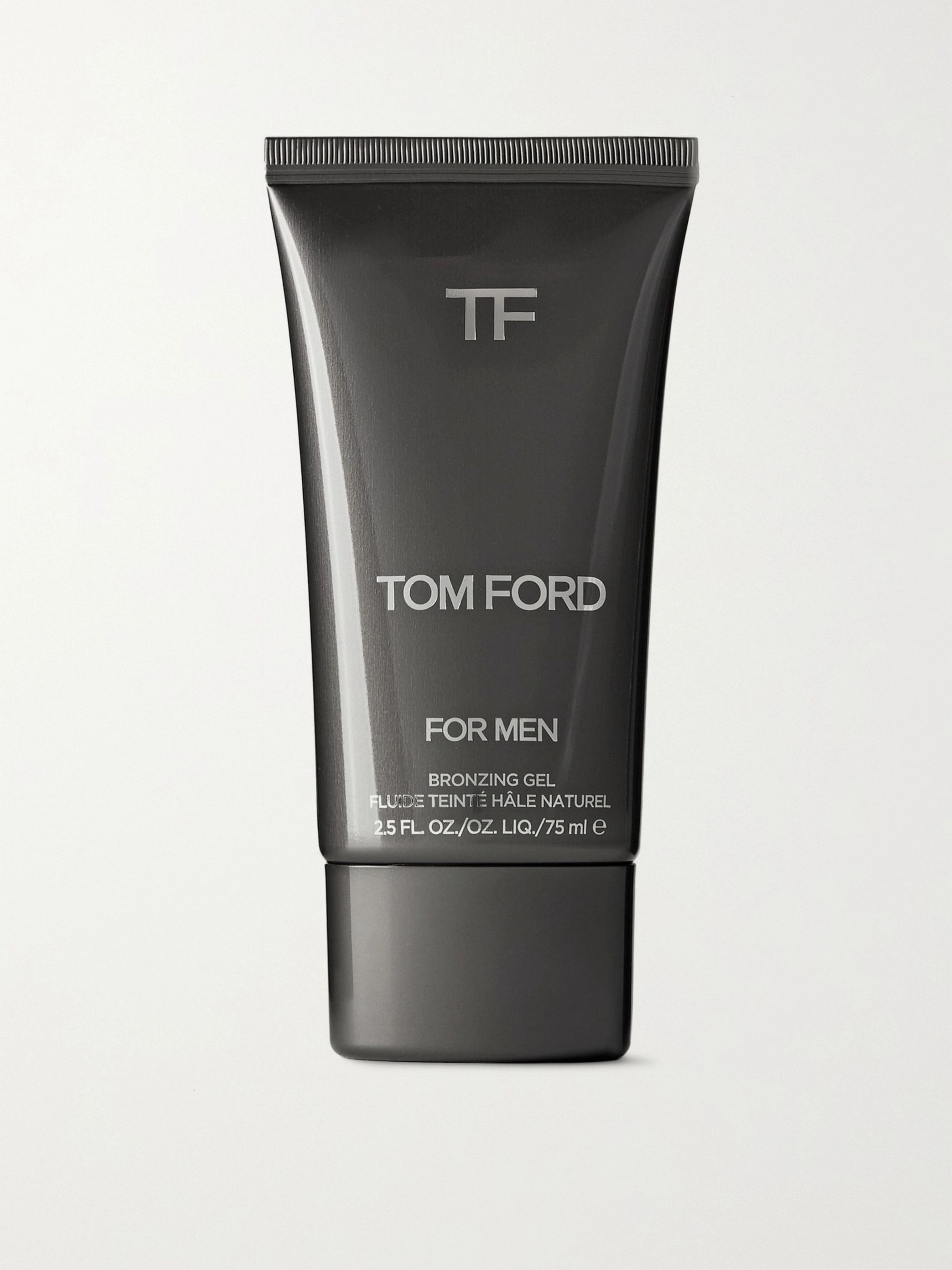 TOM FORD BEAUTY Bronzing Gel, 75ml