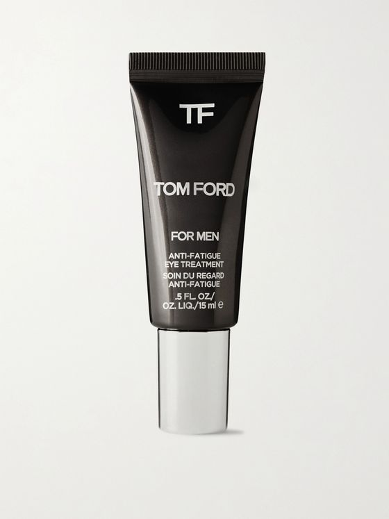 TOM FORD BEAUTY Anti-Fatigue Eye Treatment, 15ml
