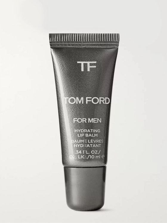 TOM FORD BEAUTY Hydrating Lip Balm, 10ml
