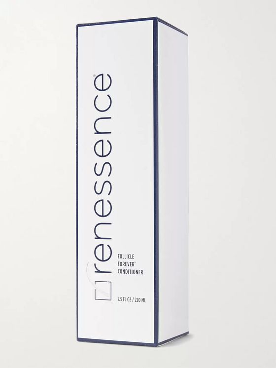 Renessence Follicle Forever Conditioner, 220ml