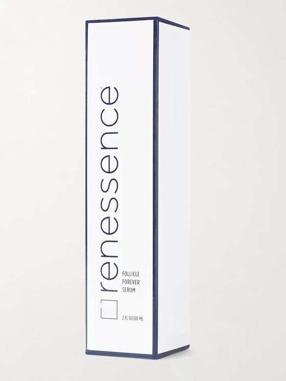 Renessence Follicle Forever Serum, 60ml
