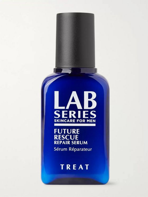Lab Series Future Rescue Repair Serum, 50ml