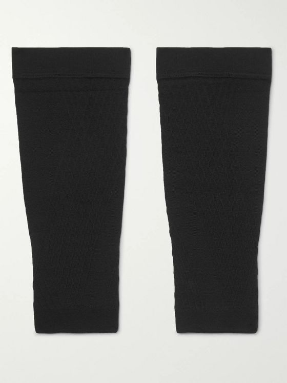 NIKE Power Calf Sleeves