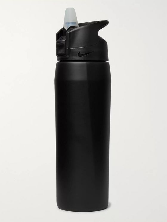 Nike Hypercharge Bottle, 680ml