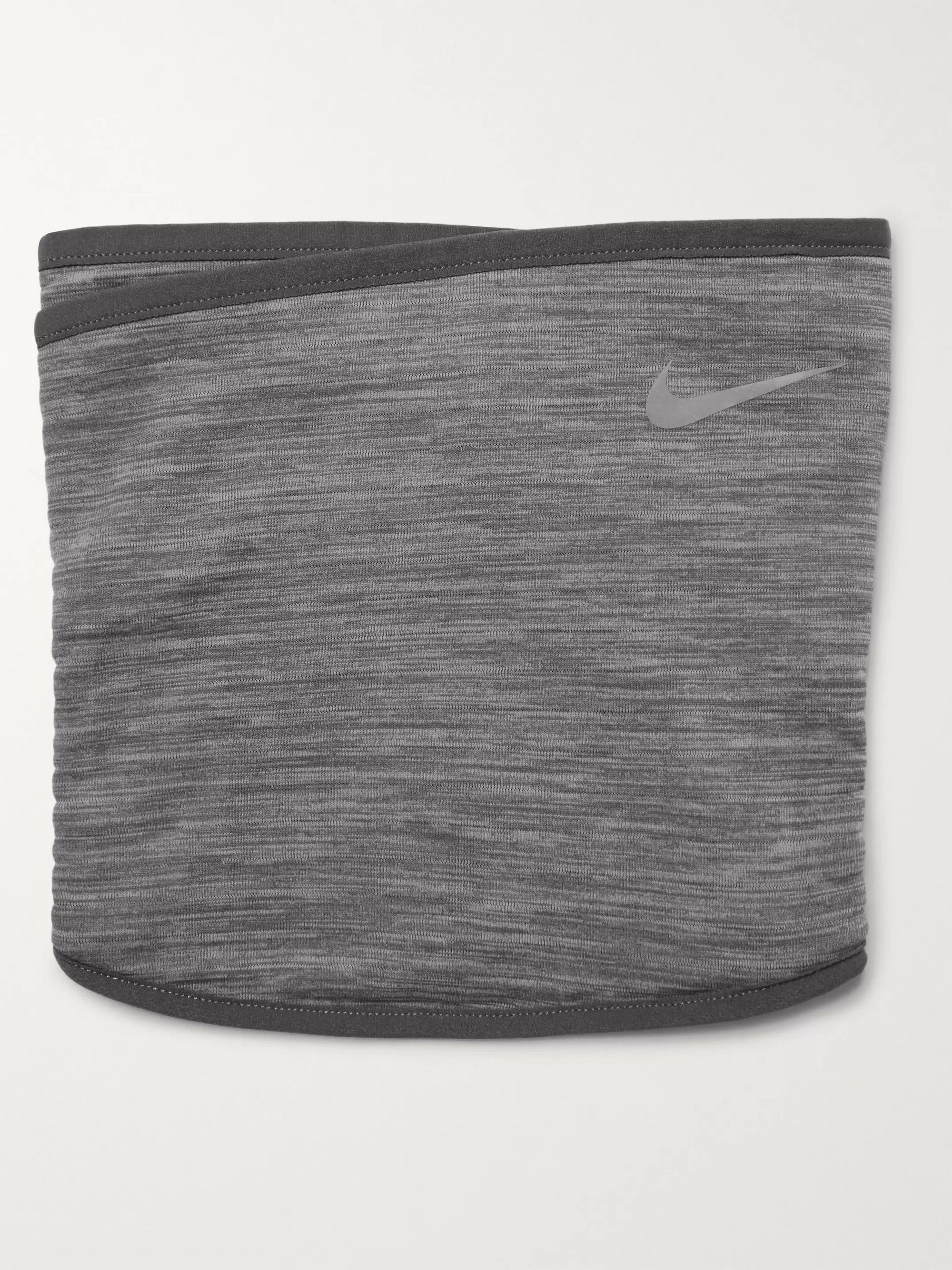 Nike 3.0 Therma Sphere Dri-FIT Neck Warmer