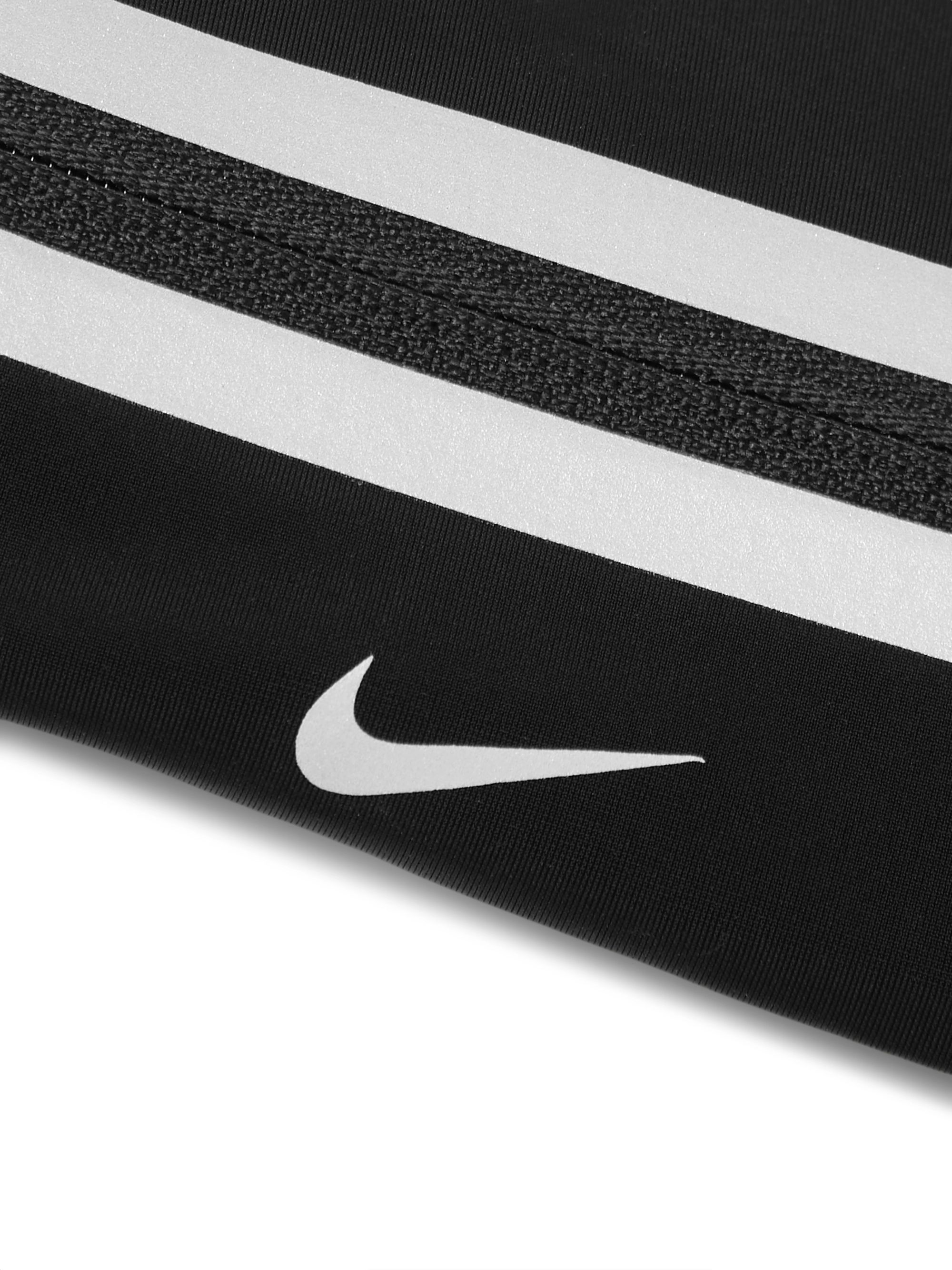 Nike Slim Belt Bag