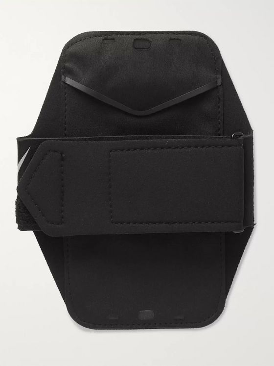 Nike Lean Plus Neoprene Armband Phone Case