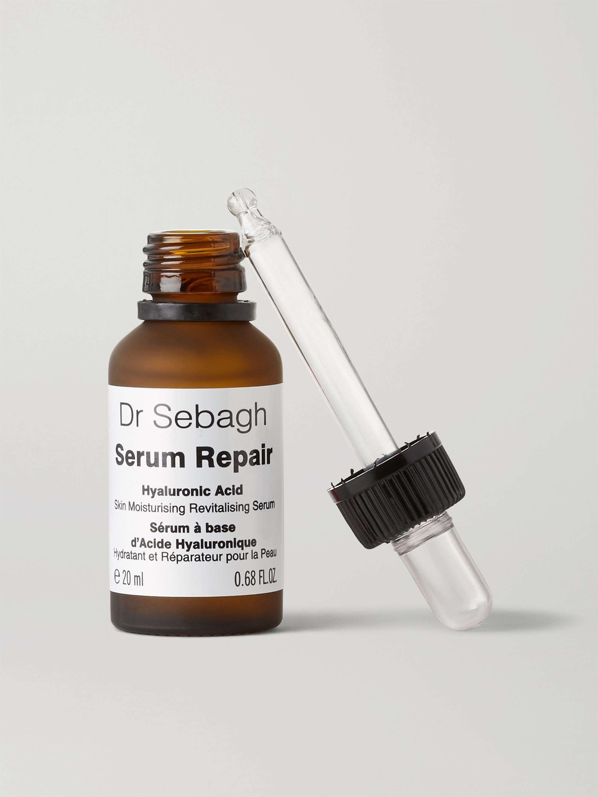 Dr Sebagh Serum Repair, 20ml