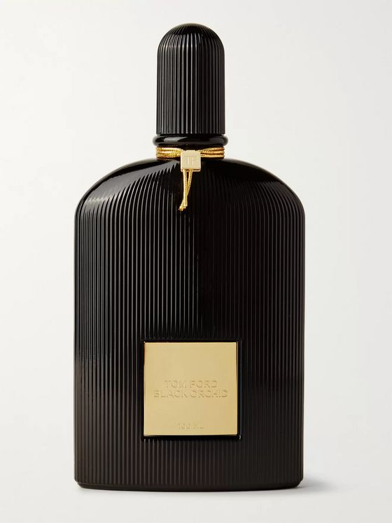 TOM FORD BEAUTY Black Orchid Eau de Parfum - Black Truffle & Bergamot, 100ml