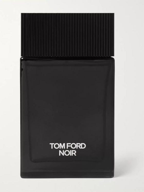TOM FORD BEAUTY Noir Eau De Parfum - Bergamot, Black Pepper & Nutmeg, 100ml