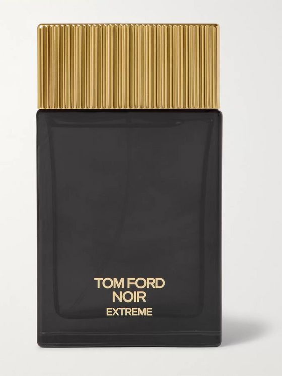 TOM FORD BEAUTY Noir Extreme Eau De Parfum, 100ml