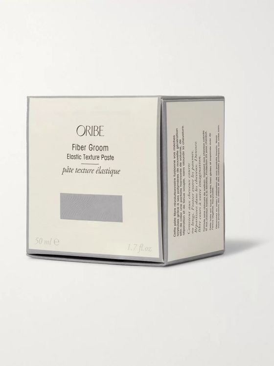 Oribe Fiber Groom Hair Paste, 50ml