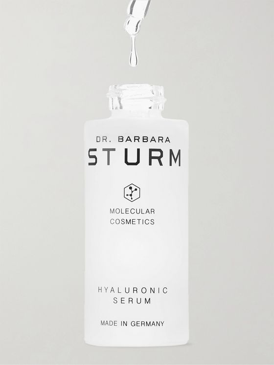 Dr. Barbara Sturm Hyaluronic Serum, 30ml