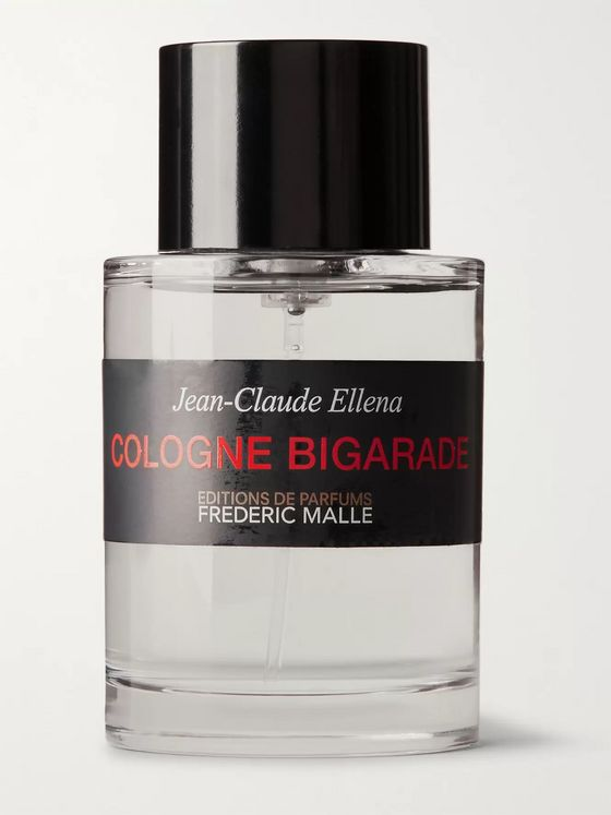 Frederic Malle Cologne Bigarade Eau de Cologne - Cardamom, Bitter Orange & Cedar, 100ml