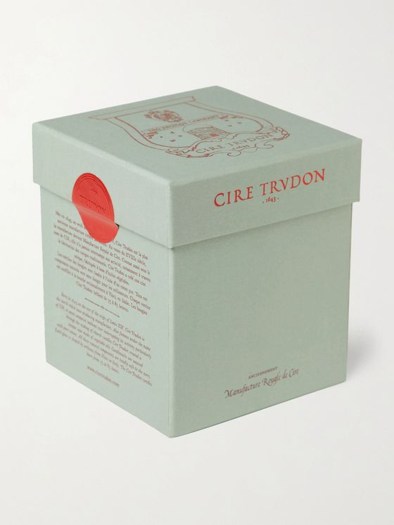 Cire Trudon Odalisque Scented Candle, 270g