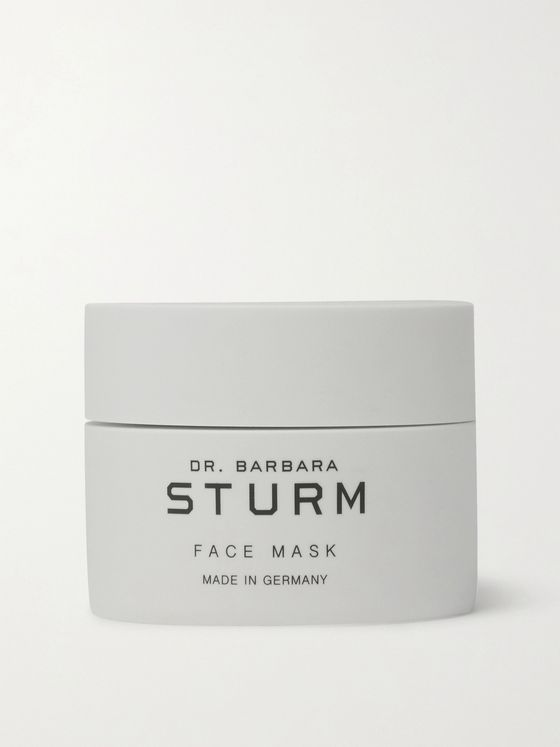 Dr. Barbara Sturm Deep Hydrating Mask, 50ml