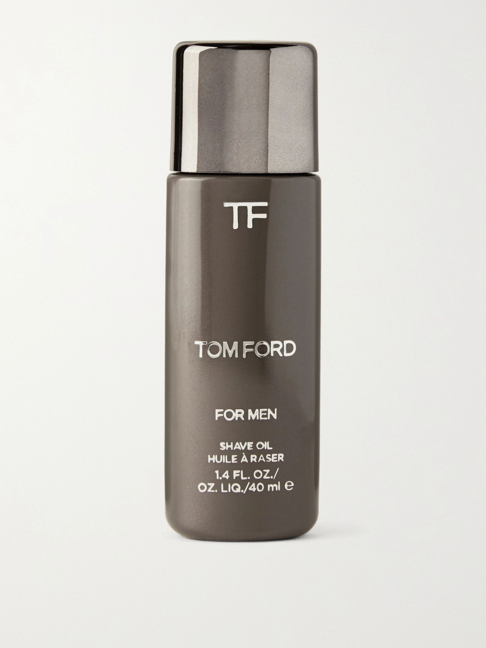 TOM FORD BEAUTY Shave Oil, 40ml