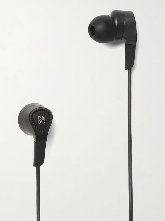 BANG & OLUFSEN H3 Earphones