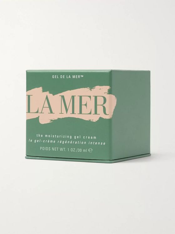 La Mer The Moisturizing Gel Cream, 30ml