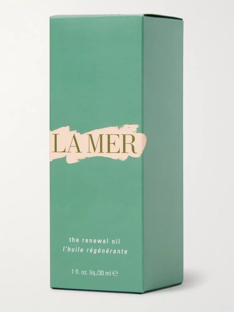 La Mer The Renewal Oil, 30ml