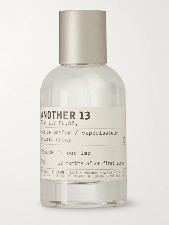 Le Labo AnOther 13 Eau de Parfum, 50ml