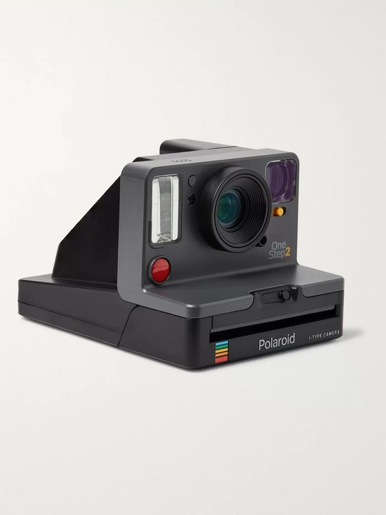 Polaroid Originals OneStep 2 Viewfinder I-Type Analogue Instant Camera