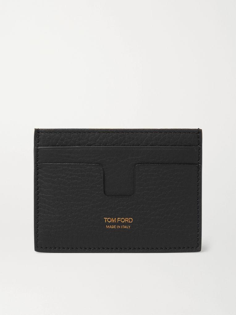 643b87fb33 Wallets for Men | Designer Accessories | MR PORTER