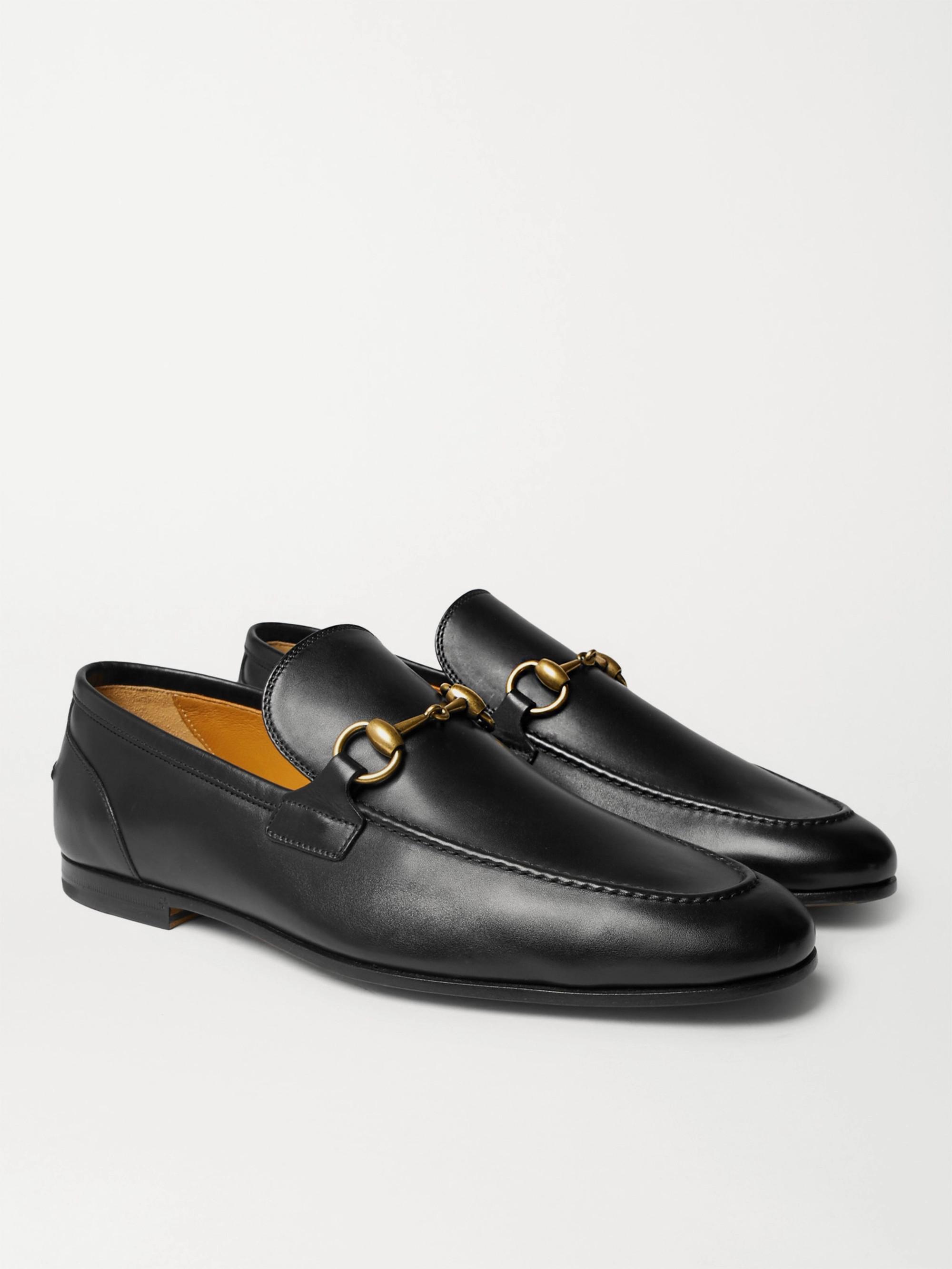 53193c07d Shoes for Men | Designer Sportswear | MR PORTER