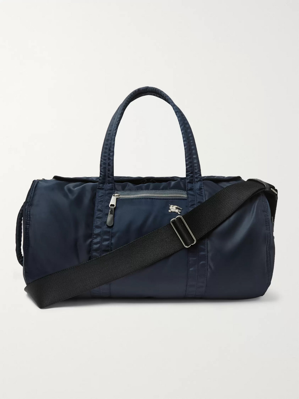 Burberry Nylon Holdall