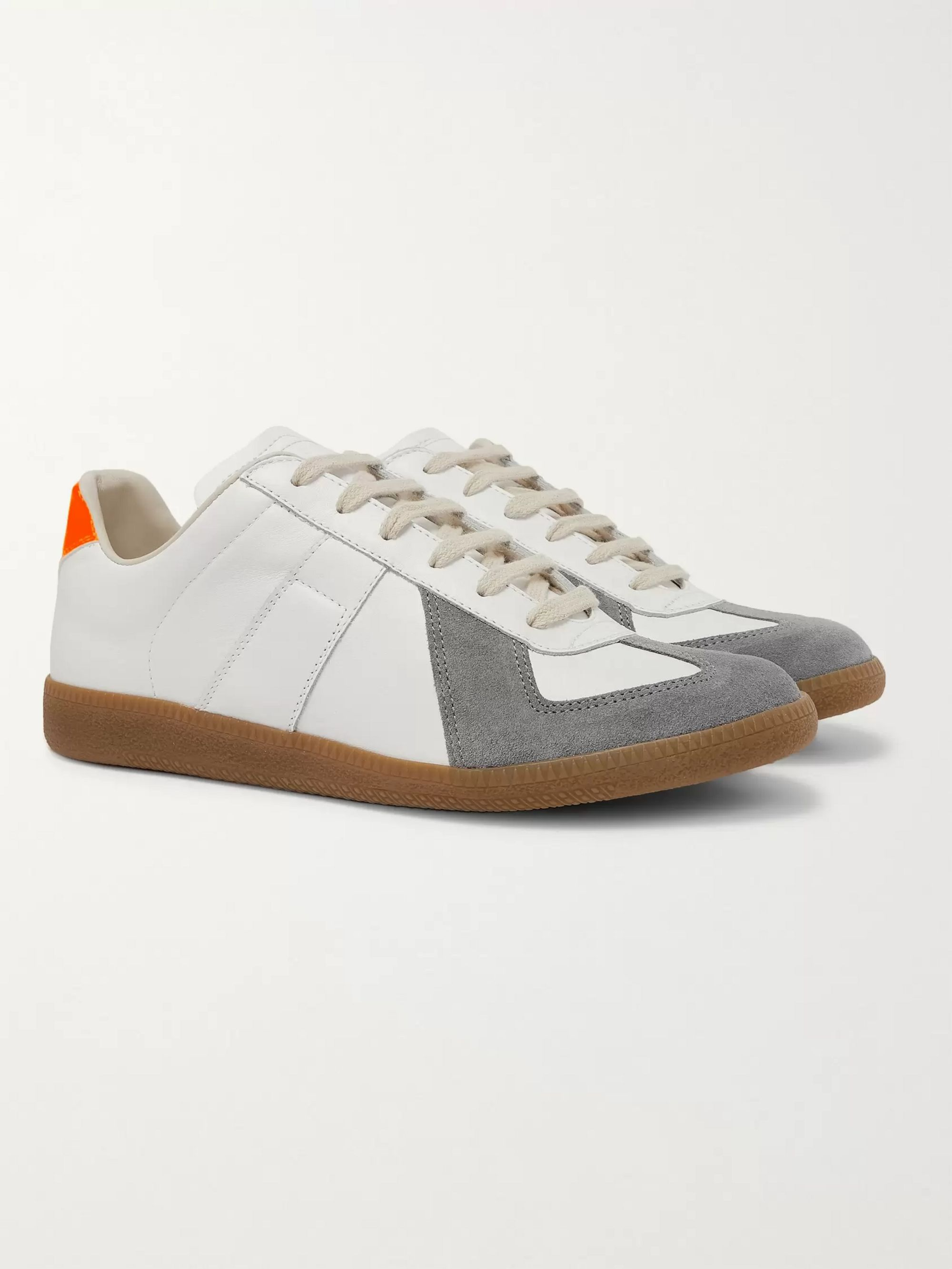 20 '70s Sneakers You Need To Know   Complex