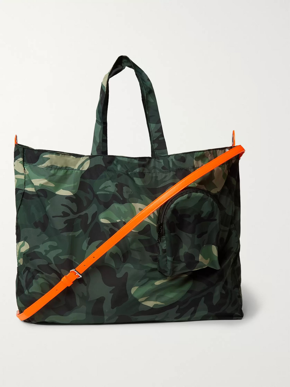 ffe7d66612 Tote Bags for Men | Designer Accessories | MR PORTER