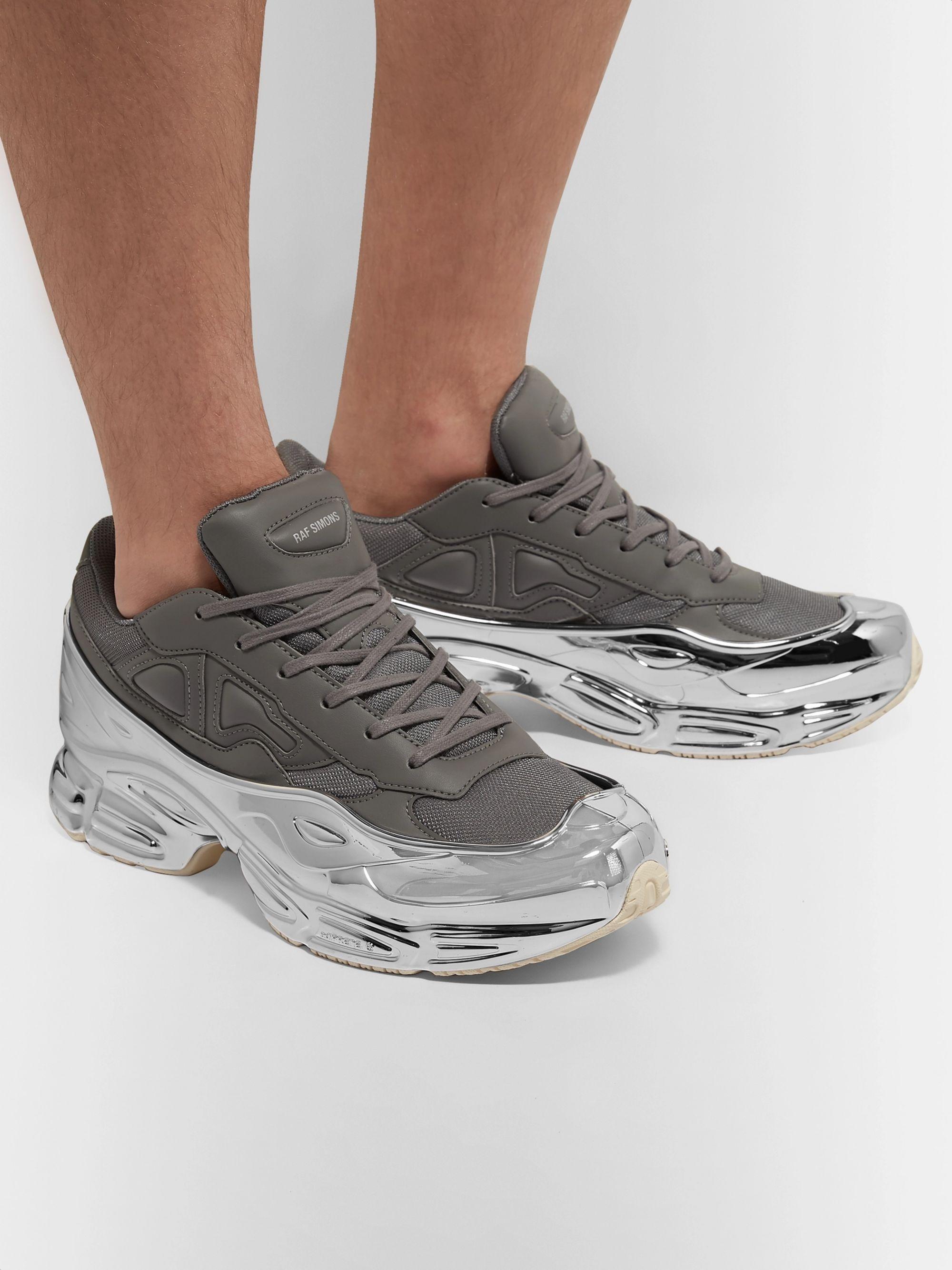 OZWEEGO EE6999 | Ozweego Sneakers