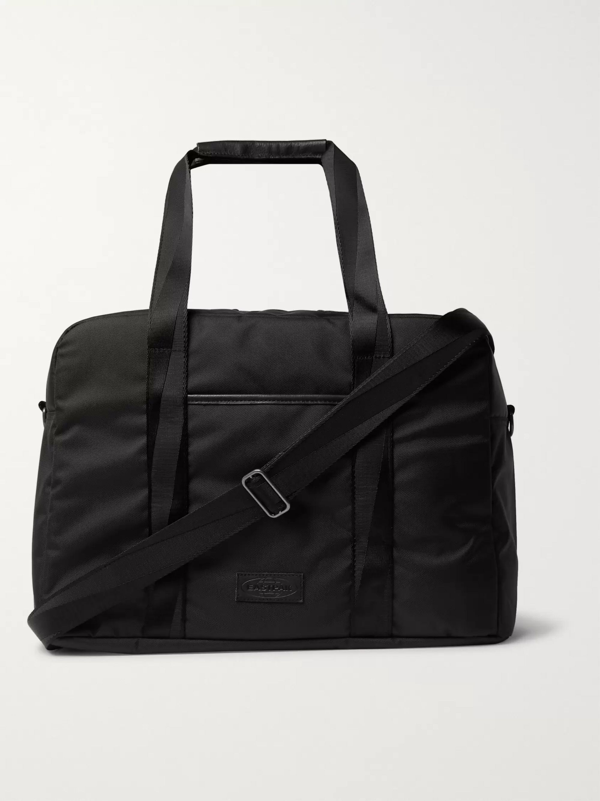 Eastpak Deve Canvas Holdall