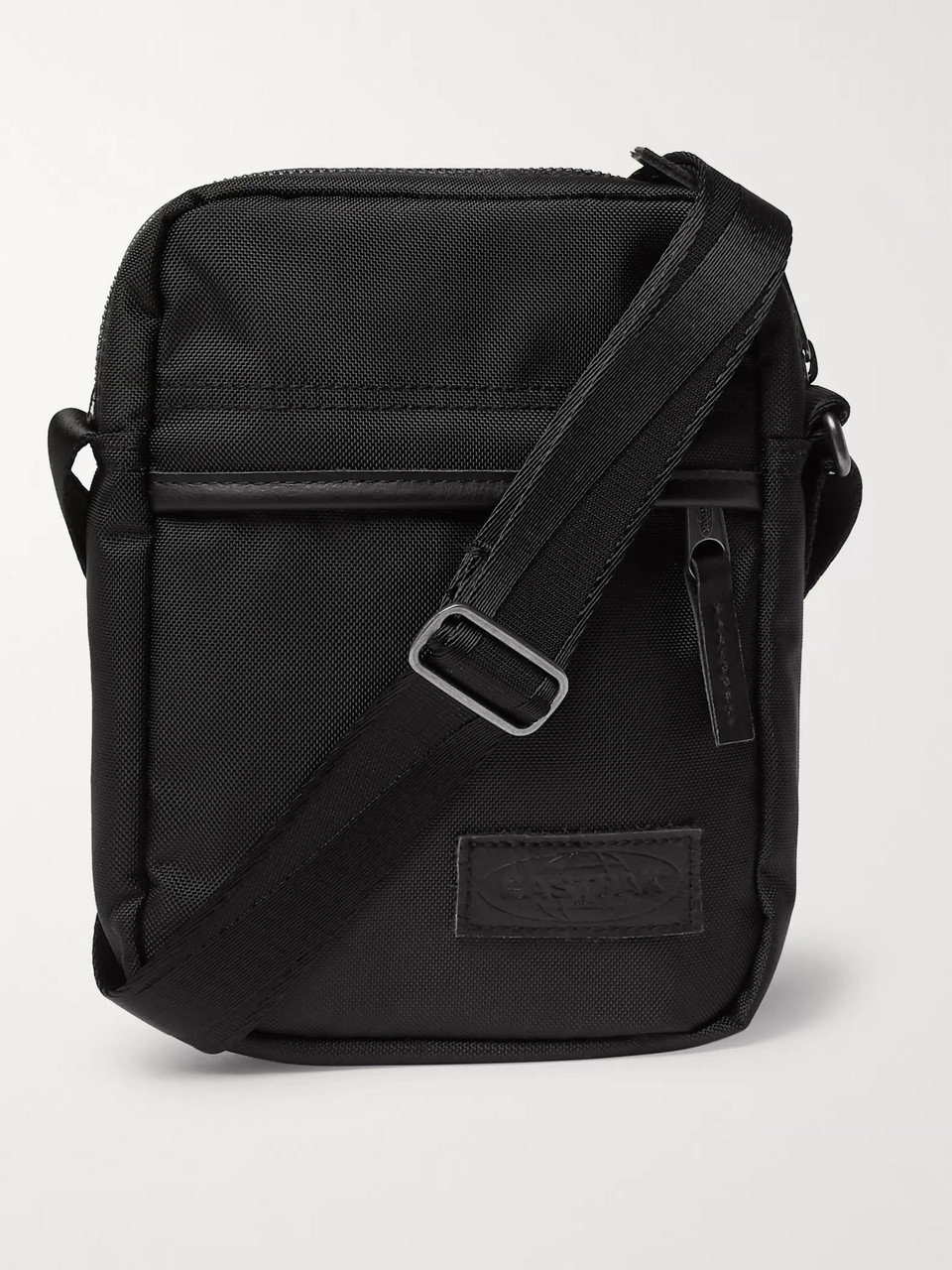 Eastpak The One Canvas Messenger Bag