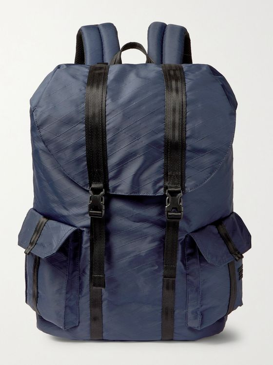 HERSCHEL SUPPLY CO Shell-Jacquard Backpack