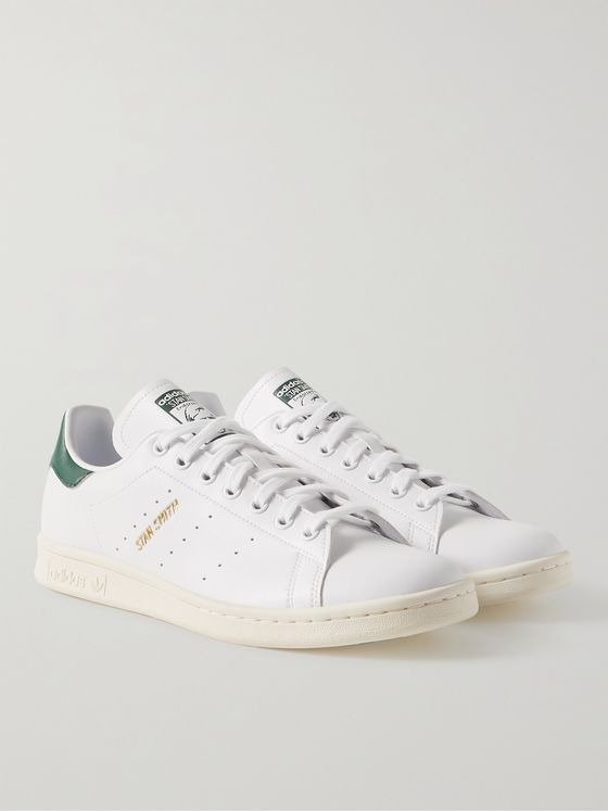 ADIDAS ORIGINALS Stan Smith Primegreen Sneakers