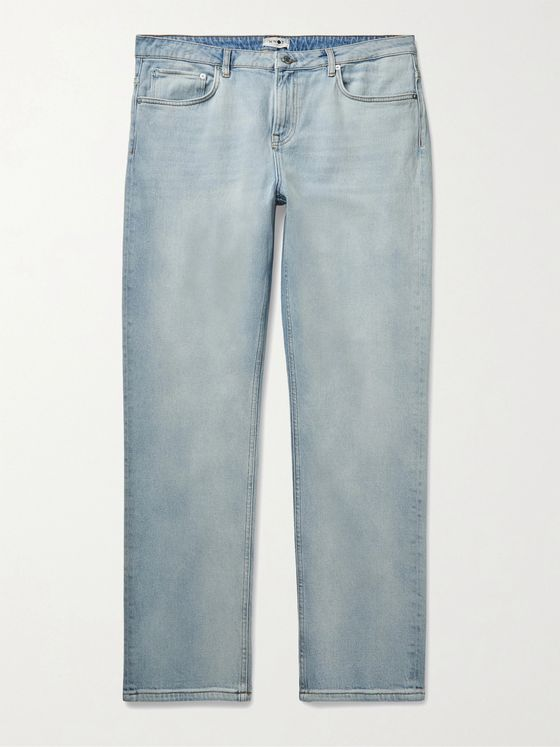NN07 Johnny Denim Jeans