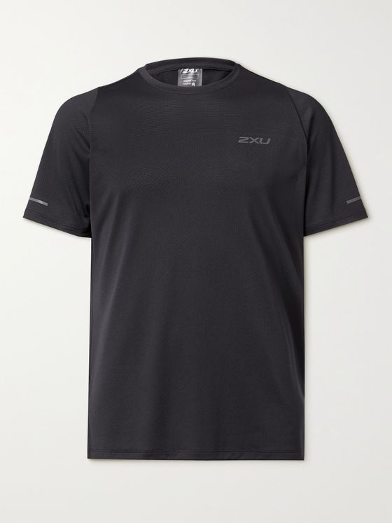 2XU Light Speed X-LITE T-Shirt