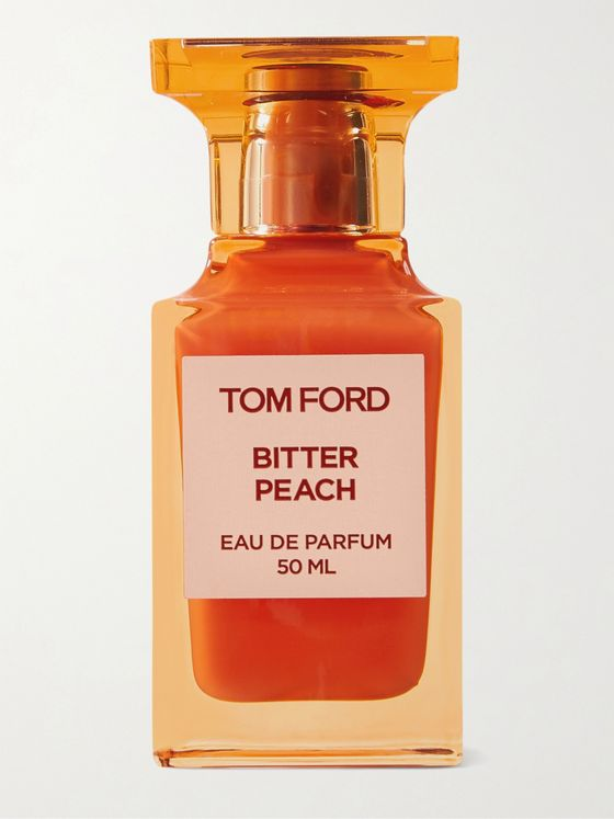 TOM FORD BEAUTY Bitter Peach Eau De Parfum, 50ml