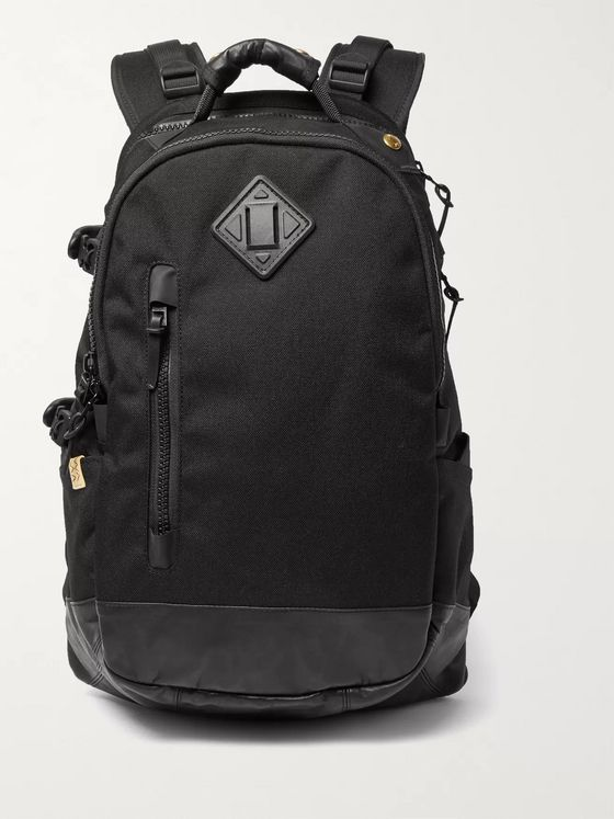 visvim Cordura Backpack