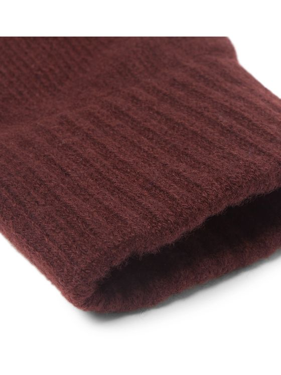 William Lockie Cashmere Gloves