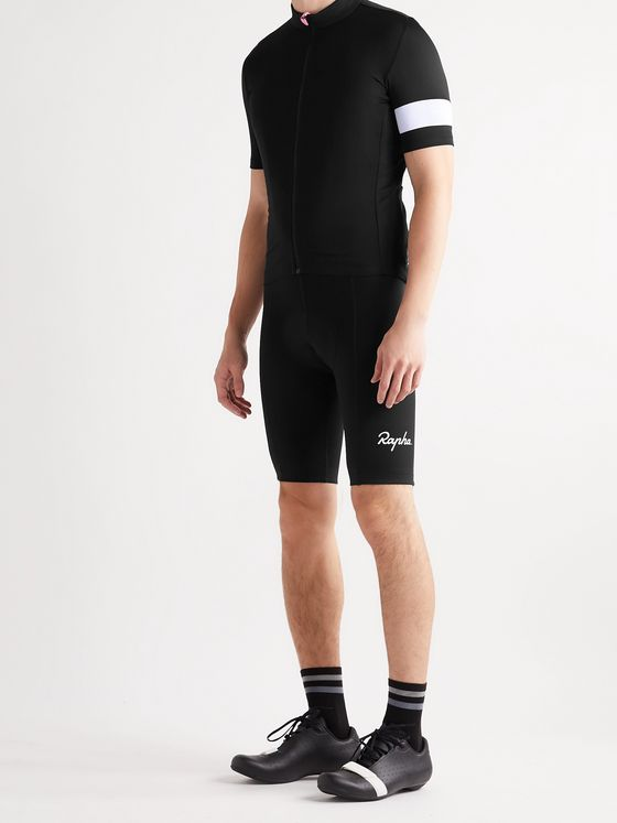 RAPHA Classic Cycling Jersey