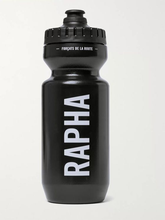 RAPHA Pro Team Water Bottle