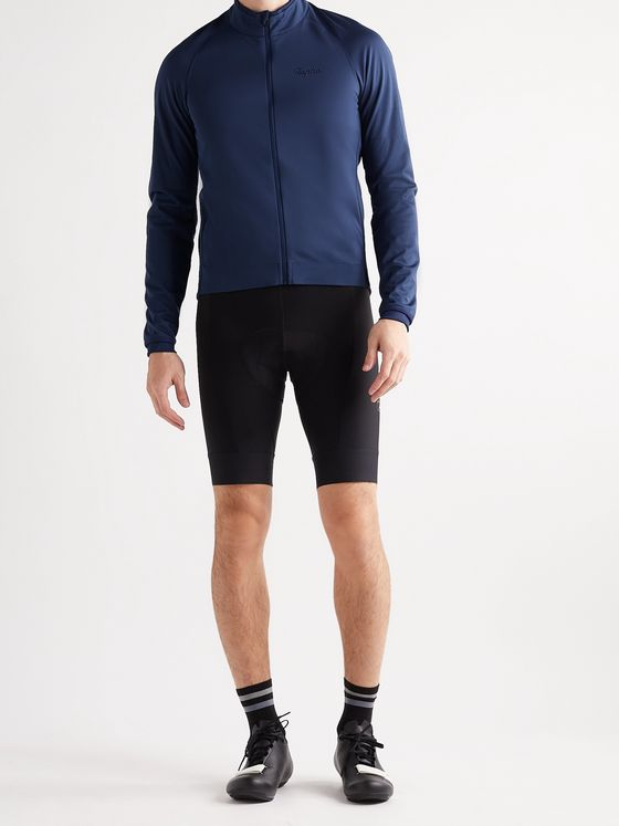 Rapha Core Winter Cycling Jacket